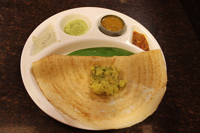 640px-Masala_Dosa_as_served_in_Tamil_Nadu,India