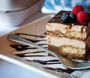 Le tiramisu, un dessert indémodable
