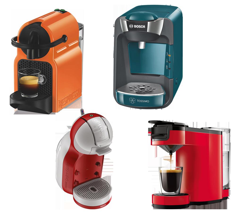 4-machines-a-cafe-dosettes-au-banc-d-essai