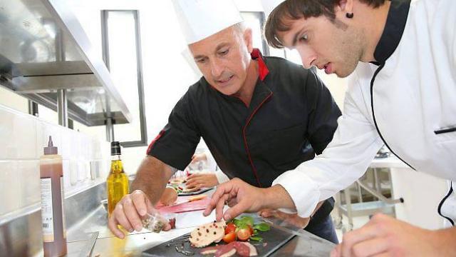 devenir-cuisinier