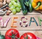 7 choses à savoir avant de devenir vegan
