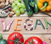 7 choses à savoir avant de devenir vegan